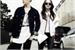 Fanfic / Fanfiction Imagine Suga BTS - My Love
