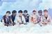 Fanfic / Fanfiction Imagines BTS - Só pra iludir mesmo