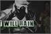 Lista de leitura Mortal Kombat Fic