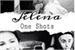 Fanfic / Fanfiction Jelena One Shots