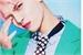 Fanfic / Fanfiction JongHyun....