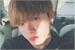 Fanfic / Fanfiction Jungkook Bad Boy (Imagine BTS)