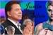 Fanfic / Fanfiction Justin Bieber Silvio Santos: a entrevista
