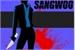 Fanfic / Fanfiction Kill Sangwoo