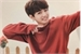 Fanfic / Fanfiction ♡Living a true love♡ (imagine jungkook)