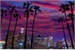 Fanfic / Fanfiction Madrugada Muito Louca: Los Angeles