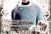 Fanfic / Fanfiction Maktub - Jung Hoseok ( JHOPE ) BTS - Bangtan Boys