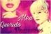 Lista de leitura Min Suga S2