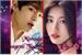 Fanfic / Fanfiction Mimada ~ Imagine Taehyung BTS GOT7