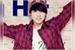 Fanfic / Fanfiction Minha Noona! (Imagine Jeon JungKook BTS)