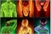 Fanfic / Fanfiction Miraculous Ladybug: Nova Geração INTERATIVA