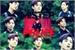 Fanfic / Fanfiction Mister Police - Imagine Jungkook