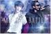 Fanfic / Fanfiction Musical Battle