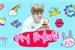 Fanfic / Fanfiction My Hibrid - Imagine Taehyung