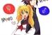 Fanfic / Fanfiction (naruko e sasuke) meu uchiha preferido