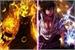 Fanfic / Fanfiction Naruto um pouco Diferente