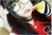 Fanfic / Fanfiction NaYumi