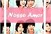 Fanfic / Fanfiction Nosso Amor