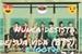 Fanfic / Fanfiction Nunca desisita de sua vida (BTS e GOT7)- 2.0