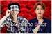 Fanfic / Fanfiction O estranho amor de Baekhyun