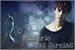 Fanfic / Fanfiction O Mistério das Sereias - Imagine Kim Seokjin.