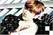 Fanfic / Fanfiction Oneshot Jeon Jungkook- O pedreiro