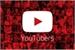 Fanfic / Fanfiction Os novos YouTubers