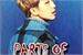 Fanfic / Fanfiction Parts of a Heart