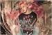 Fanfic / Fanfiction Perfect Angel ~ Park Jimin