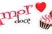 Fanfic / Fanfiction Pergunte aos personagens de Amor Doce