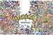 Fanfic / Fanfiction Pokemon, temos que pegar! (interativa) hiato