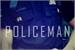 Fanfic / Fanfiction Policeman