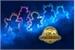 Fanfic / Fanfiction Protectors of the Zodiac - Protetores do Zodiaco