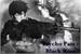 Fanfic / Fanfiction Psycho Pass: Black Rose