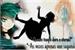 Fanfic / Fanfiction Reversed Wonderland - ~ INTERATIVA ~ VAGAS ABERTAS~