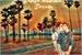 Fanfic / Fanfiction Santa Monica Dream