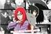 Fanfic / Fanfiction Sasuke e karin um amor quase impossível