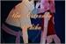 Fanfic / Fanfiction Sasusaku: Um Estranho Uchiha