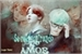 Fanfic / Fanfiction Se reencontrando no amor | Yoonmin (BTS)