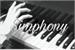 Fanfic / Fanfiction Simphony