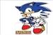 Fanfic / Fanfiction A História Oculta De Sonic