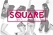 Fanfic / Fanfiction Square - Interativa