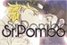 Fanfic / Fanfiction Sr.Pombo – Final Alternativo
