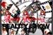 Fanfic / Fanfiction Sweet Amoris Reality Show - Interativa