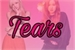 Fanfic / Fanfiction Tears