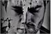 Fanfic / Fanfiction Teen Wolf - Dark Road (Interativo)