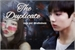 Fanfic / Fanfiction The Duplicate (Short-fic Jungkook- BTS)