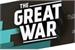 Fanfic / Fanfiction The great war