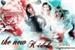 Fanfic / Fanfiction The New K-idols