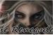 Fanfic / Fanfiction The Renegade